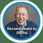 Vetericyn Plus All Animal Eye Wash 90ml