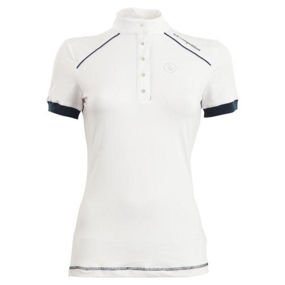 BR Soutěžní tričko Porto dámy