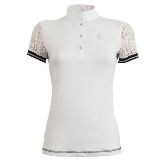 BR Soutěžní tričko Padova dámy