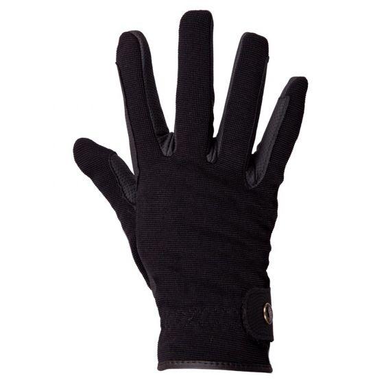 BR rukavice Warm Comfort Pro