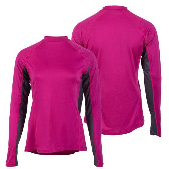 QHP Sportovní tričko Eldorado Junior
