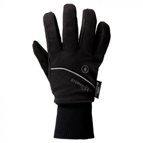 BR Zimní rukavice StormBloxx