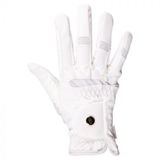 BR Soutěž Jezdecké rukavice