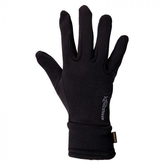 BR Zimní rukavice Multiflex