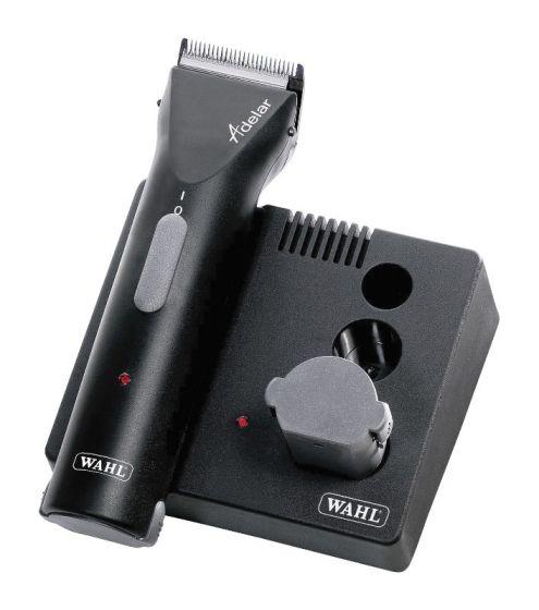 Hofman Wahl Adelar ACCU vlasový trimmer