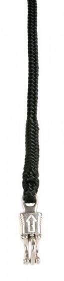 PFIFF Olověné lano s panickým hákem
