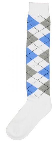 Hofman Podkolenky RE 43/46 White