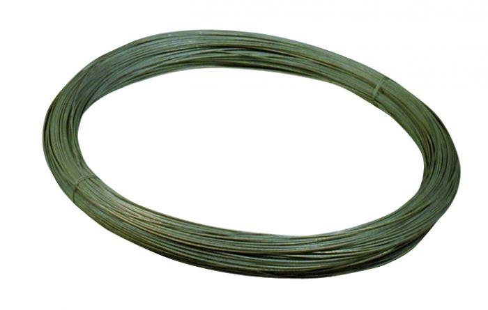Hofman drát pozinkovaný 250 m / 1,8 mm