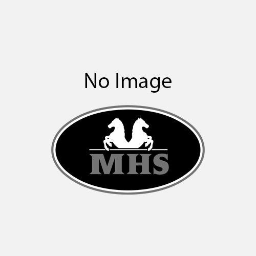 Lotion / ocasní mléko Doc H.500ml sprej