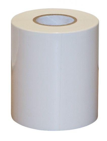 Hofman Jáma oprava páska bílá 25 mtr