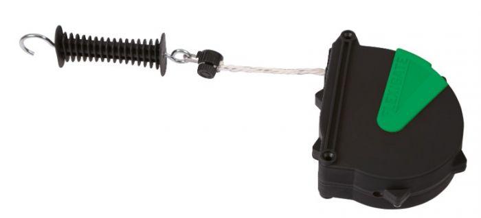 Hofman brána rukojeť nastavit 7,5 m kabel