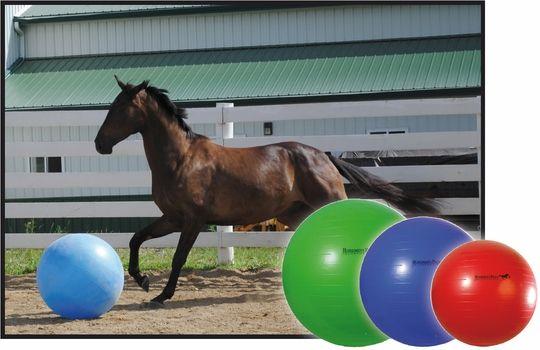 Hofman Jolly Mega míč