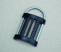 Konektor PFIFF Stuha 40 mm 5