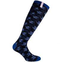Císařská ponožka Imperial Sada Camouflage, 6 párů