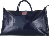 Bag Pravá láska Navy 1 SIZE