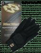 MacWet Jezdecké rukavice Micro Mesh