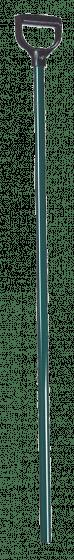 Hofman Rukojeť vidlice na hnůj volně tvrdá / lehký kov