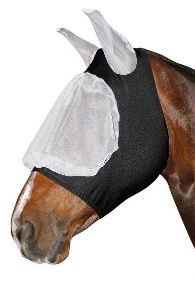 Harry's Horse Fly maska lycra s ušima
