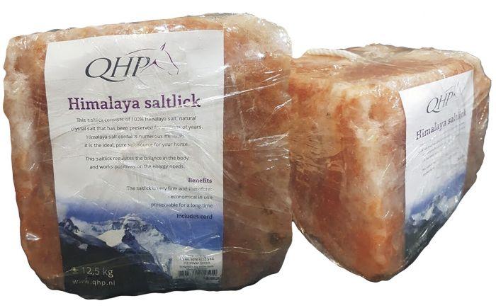 QHP Lízat Himaláje