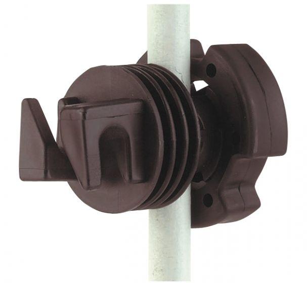 Hofman Izolační šroub pro kulatý sloupek do 12 mm