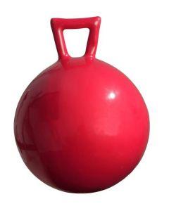 PFIFF Nafukovací míč pro koně