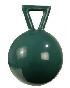 PFIFF Nafukovací hrací míč pro koně