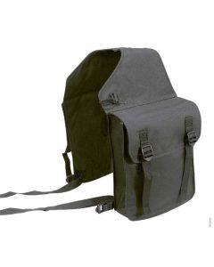 PFIFF Dvojitá sedlová taška