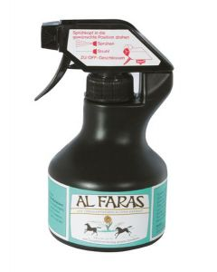 PFIFF Insectswerer sprej Al Faras