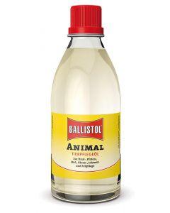PFIFF BALLISTOL zvířecí pivo