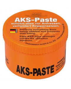 PFIFF AKS pasta