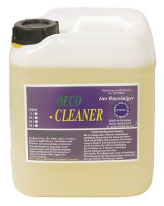 Oeco Cleaner