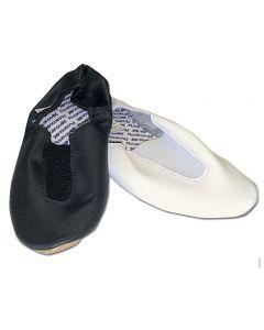 Napájecí obuv PFIFF