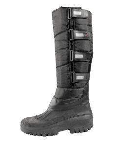 PFIFF Thermol boty s vložkou