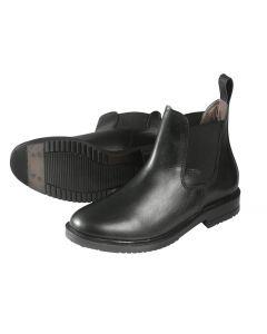 PFIFF Jodhpur jezdecké boty, kožené
