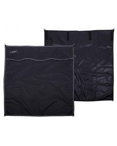 QHP Stabilní tkanina.