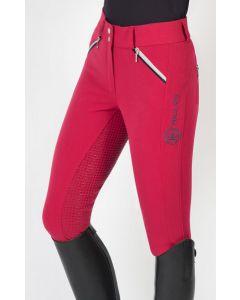 PFIFF dámské kalhoty 'KELSEY'