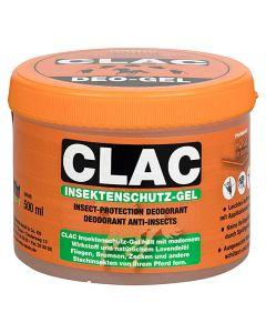 CLAC gel odolný proti muškám