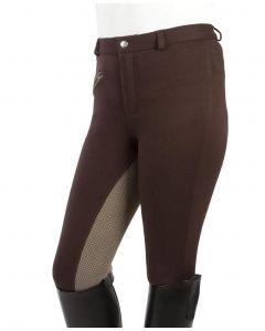 PFIFF Dětské jezdecké kalhoty 'Gina'