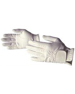 PFIFF Jezdecké rukavice