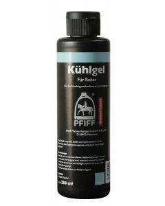 PFIFF Chladicí gel PFIFF - forte