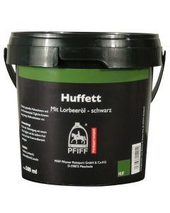 PFIFF Hoof tuk s vavřínovým olejem