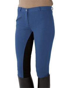 PFIFF Celotělové kalhoty