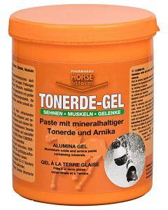 PFIFF Hliněný gel
