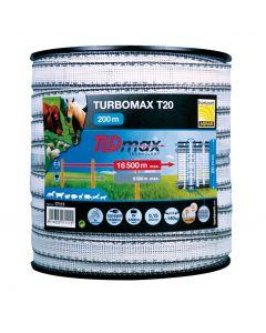 "Knitband ""TURBOMAX T20"", 20mm"
