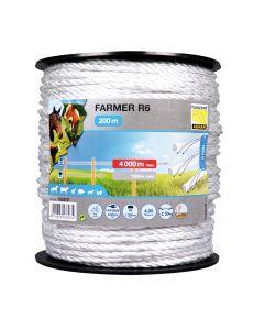 Lano PFIFF, FARMER R6, 6 mm