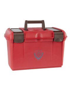 PFIFF péče box