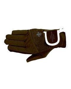 PFIFF Jezdecká rukavice