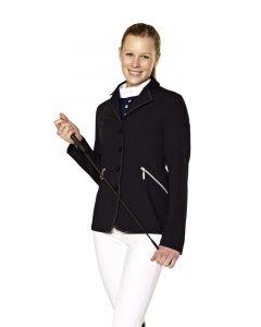 PFIFF Jezdecký kabát 'Debora'