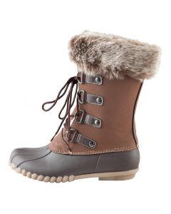 PFIFF zimní jezdecké pásky na boty 'věřte '