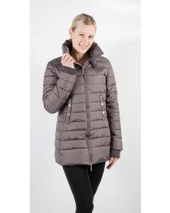 PFIFF Zimní bunda 'Angourie'